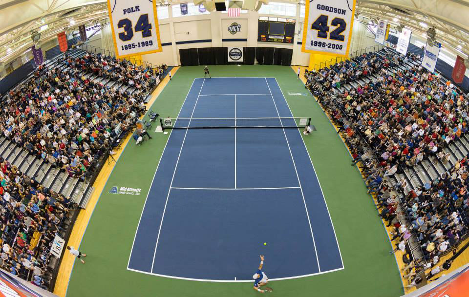 About Us Mid Atlantic Tennis Courts